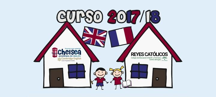 Chelsea + Reyes Católicos
